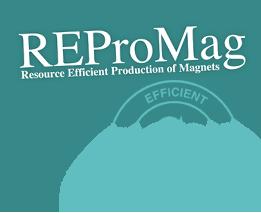 repromag_logo