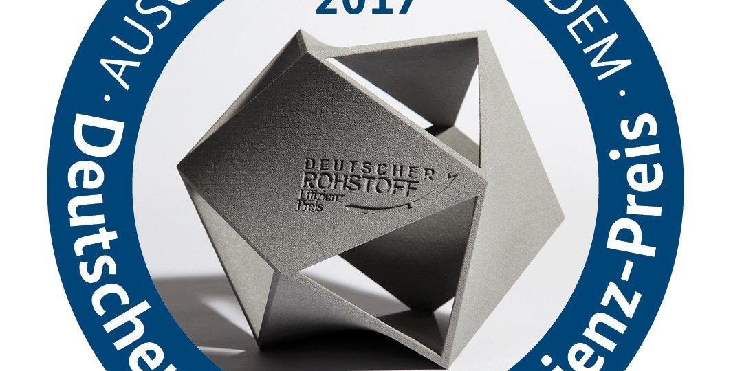 171127_BMWI_Rohstoffeffizienzpreis_Signet_ausgezeichnet (00000002)