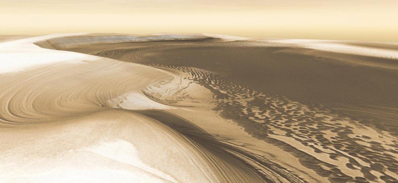 mars_polar_deposits_main